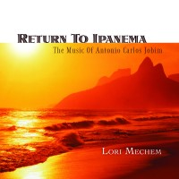 Return to Ipanema