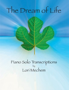Dream of Life Book